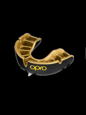 Opro Gold Youth hammassuojat