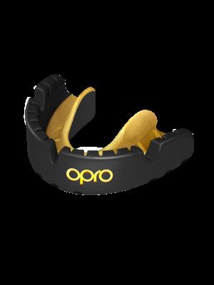 Opro Gold Braces Adult hammassuojat
