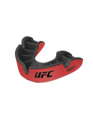 Opro Silver UFC Adult hammassuojat