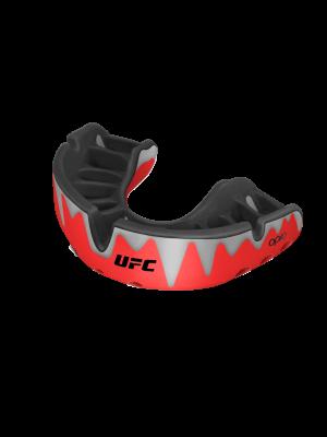 Opro Platinum UFC Adult hammassuojat