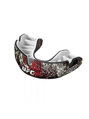 Opro Power-Fit UFC Adult hammassuojat