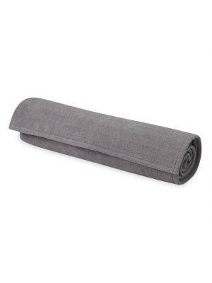 Gaiam Grippy joogamatto