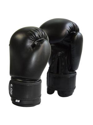 Phoenix Junior nyrkkeilyhanskat