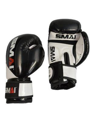 SMAI Kids nyrkkeilyhanskat