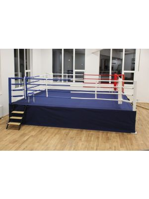 Phoenix Boxing Ring