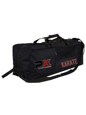 Phoenix Karate reppu