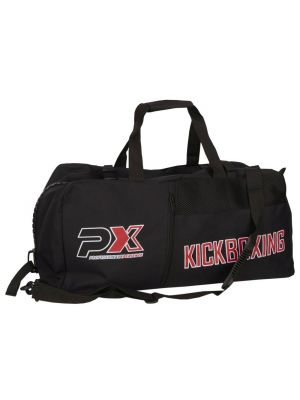 Phoenix Kickboxing reppu