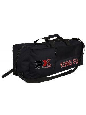 Phoenix Kung Fu reppu