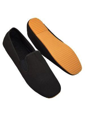 Wacoku Kungfu kengät