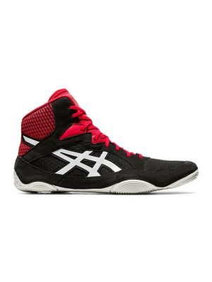 Asics SNAPDOWN 3 painikengät