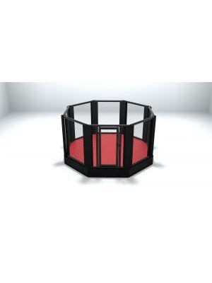 Dojo Elevated MMA-häkki