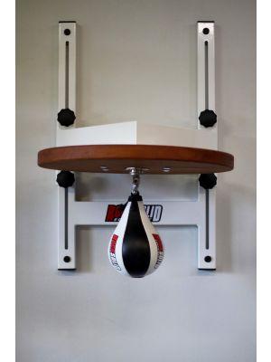 Dojo Pro adjustabke speedball platform