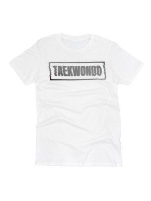 Fujimae Taekwondo T-Shirt