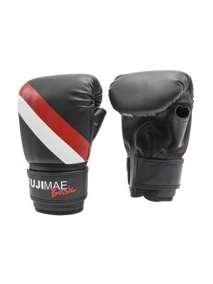 Fujimae Basic Bag Gloves