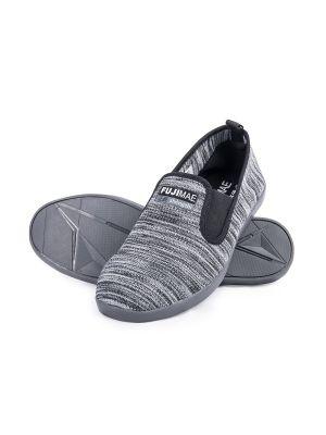 Fujimae Zhèngzhí KnitFit Chinese Slippers CR