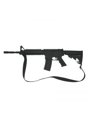 Fujimae Training Rifle