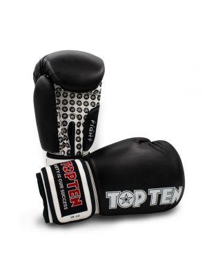 Top Ten Fight nyrkkeilyhanskat