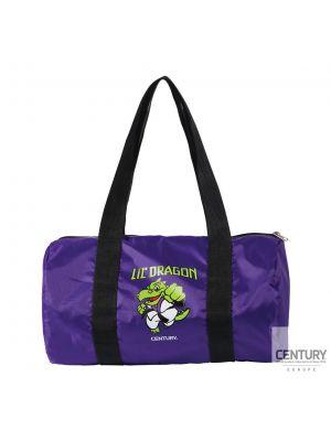 Century Lil´ Dragon Duffel Bag kassi