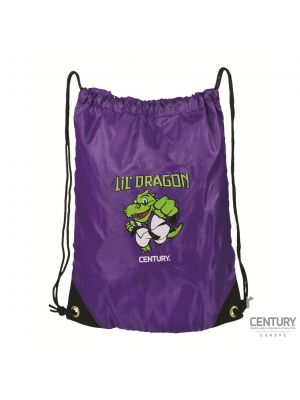 Century Lil´ Dragon Sling Pack kassi