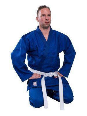 Phoenix Takachi Kyoto judopuku