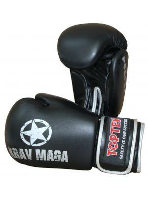 Top Ten Krav Maga nyrkkeilyhanskat