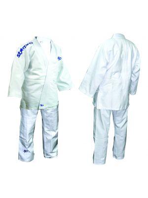 Starpro Hirara judopuku