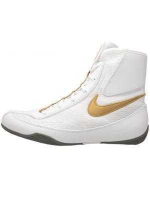 Nike Machomai 2 nyrkkeilykengät