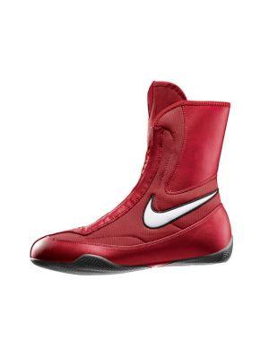 Nike Machomai Mid nyrkkeilykengät