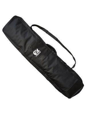 Weapons Bag Maxi, 135cm