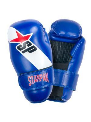 Starpro taekwondo hanskat