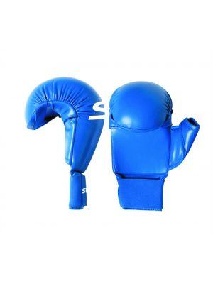Starpro WKF Type Thumb karatehanskat
