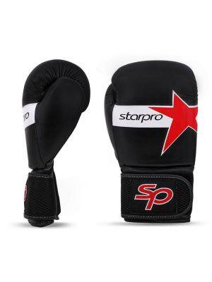 Starpro Beginner nyrkkeilyhanskat
