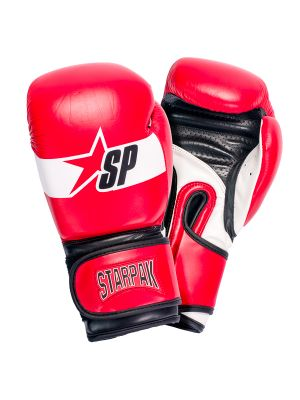 Starpro Dura-Tech Performance nyrkkeilyhanskat