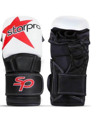 Starpro Training vapaaotteluhanskat