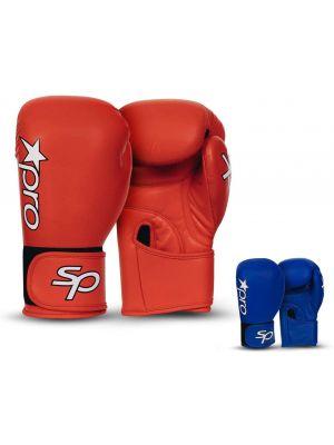 Starpro Olympic nyrkkeilyhanskat