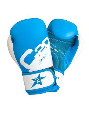 Starpro C20 Training nyrkkeilyhanskat