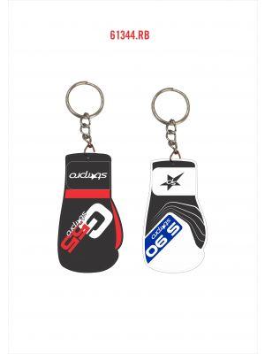 Starpro Boxing Glove avaimenperä