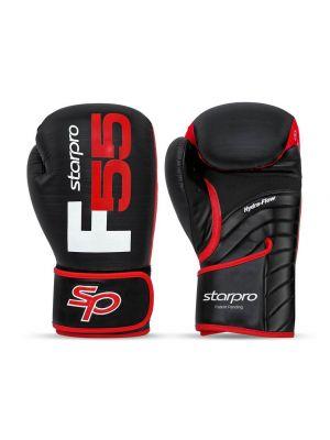 Starpro F55 Fusion nyrkkeilyhanskat