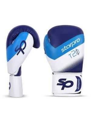 Starpro T20 V-Tech Training nyrkkeilyhanskat