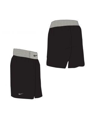 Nike Boxing shortsit