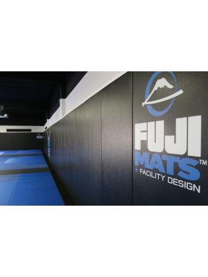 Fuji Mats Smooth 170 Series seinäpehmuste