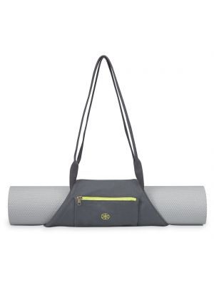 Gaiam On The Go joogamatto-reppu