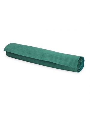 Gaiam No Slip joogapyyhe
