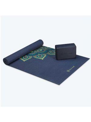 Gaiam Hot Yoga Kit