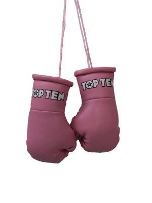 Top Ten Mini nyrkkeilyhanskat