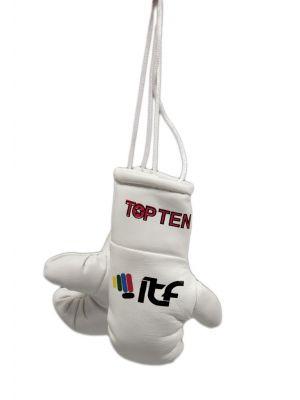 Top Ten ITF Mini nyrkkeilyhanskat