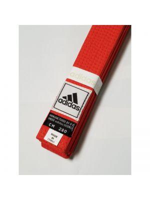 Adidas vyö