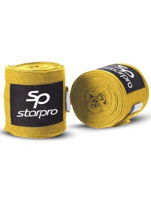 Starpro Velcro nyrkkeilysiteet