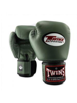 Twins nyrkkeilyhanskat