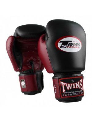 Twins BGVL3 nyrkkeilyhanskat